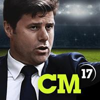 champman17-icon