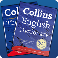 collins-english-and-thesaurus-premium-icon