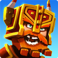 dungeon-boss-icon