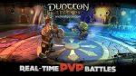 dungeon-legends-2