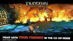 dungeon-legends-3