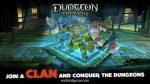 dungeon-legends-5