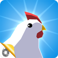 egg-inc-icon