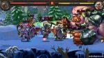 epic-heroes-war-5