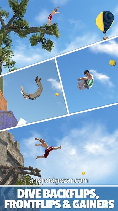 flip-diving-2
