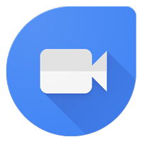 google-duo-icon