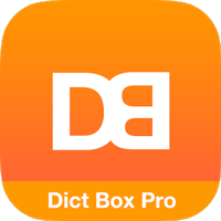 grandsons-dictboxpro-icon