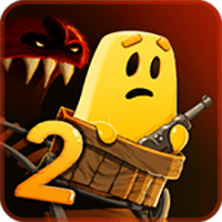 hopeless-2-cave-escape-icon