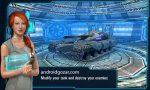 iron-tanks-7