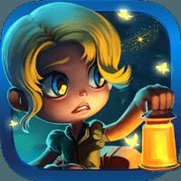 island-experiment-icon