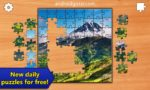 jigsaw-puzzles-epic-2