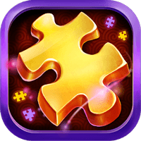 jigsaw-puzzles-epic-icon