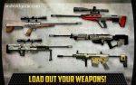 kill-shot-2