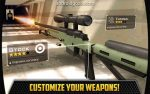 kill-shot-4