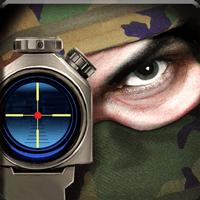 Kill Shot 3.5 دانلود بازی تیراندازی شلیک مرگبار اندروید + مود