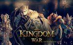 kingdom-of-war-1