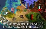 kingdom-of-war-5