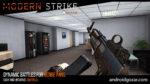 modern-strike-5
