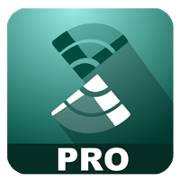netx-pro-icon