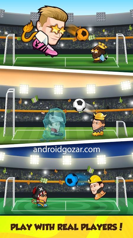 online-head-ball-2