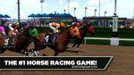 photo-finish-horse-racing-1