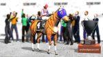 photo-finish-horse-racing-4