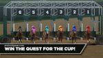 photo-finish-horse-racing-5