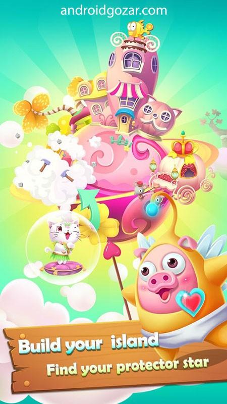 piggy-boom-5