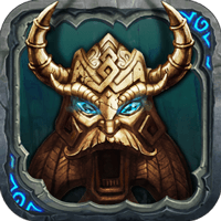 rage-of-odin-icon