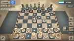 real-chess-2