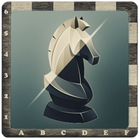 real-chess-icon