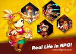 rogue-life-4