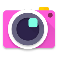 selfie-camera-premium-icon