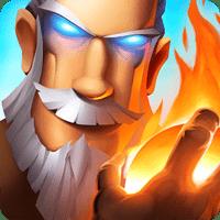 spellbinders-icon