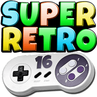 superretro-icon