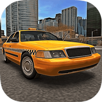 taxi-sim-2016-icon