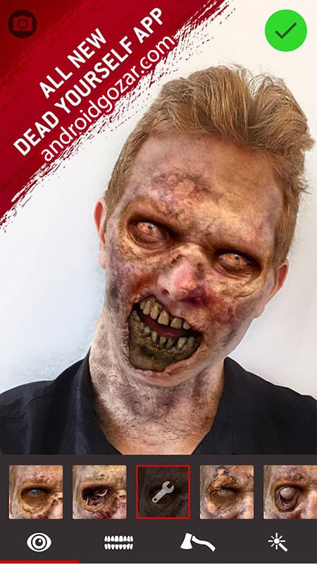 the-walking-dead-dead-yourself-1