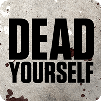 the-walking-dead-dead-yourself-icon