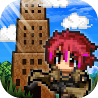 tower-of-hero-icon