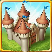 townsmen7-icon
