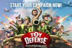 toy-defense2-5
