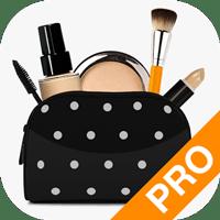 visagelab-pro-icon