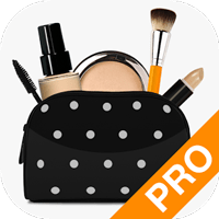 Visage Lab PRO – face retouch 2.38 Patched دانلود نرم افزار رتوش چهره