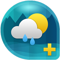 weather-ad-free-icon