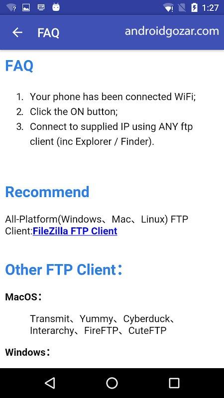 wifi-ftp-pro-3
