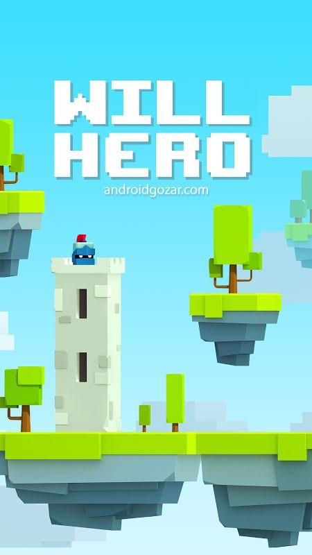 will-hero-1