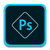adobe-photoshop-express-icon