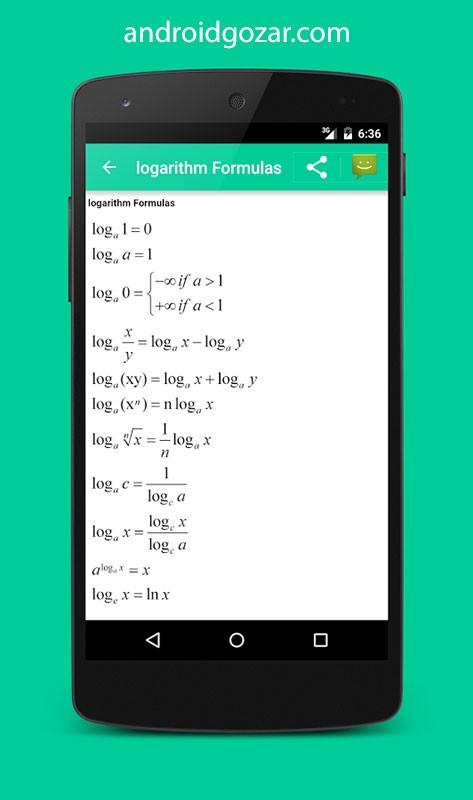 all-math-formula-4