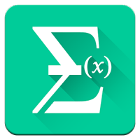 all-math-formula-icon