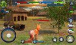 angry-fox-simulator-1